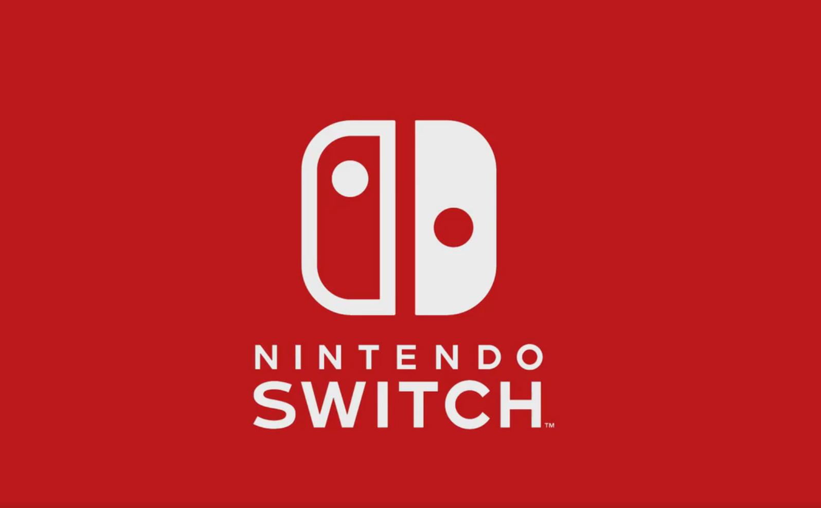 رئیس شرکت Falcom به انتشار بازیهایش برروی نینتندو سوییچ علاقه دارد