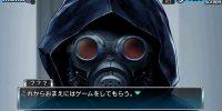 تاریخ عرضه نسخه غربی Zero Escape: The Nonary Games مشخص شد