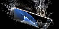 [تک فارس]: Galaxy S7 edge به عنوان برترین گوشی سال شناخته شد