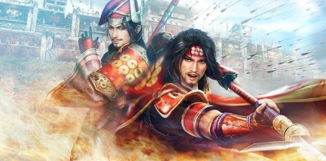 تهیه کننده Samurai Warriors: Spirit of Sanada توضیح میدهد که چرا بازی برروی ۱ کلن تمرکز میکند