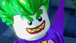 تماشا کنید: محتوای الحاقی جدید LEGO Dimensions در رابطه با The LEGO Batman Movie است