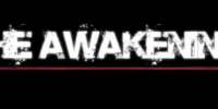 تماشا کنید: پیشنمایشی از عنوان معرفی نشده The Awakening لو رفت