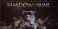 پلتفرم مقصد Middle-earth: Shadow Of War ایکس‌باکس است