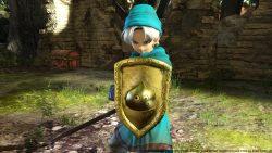 تماشا کنید: تاریخ انتشار نسخه غربی Dragon Quest Heroes II مشخص شد