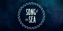 [سینماگیمفا]: معرفی شماره 3: انیمیشن Song of the Sea