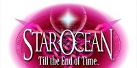 عنوان کلاسیک Star Ocean: Till the End of Time برای پلیاستیشن ۴ عرضه میشود