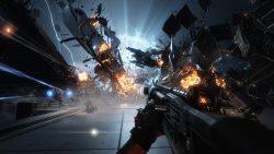 بهروزرسانی جدید Titanfall 2 برای ایکسباکسوانایکس عرضه شد | رفع مشکلات قبلی!