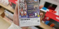 Ultra Street Fighter II: The Final Challengers دارای نمای اول شخص خواهد بود