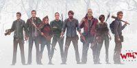 نسخه Early Access عنوان The Wild Eight هفته آینده در استیم عرضه میشود