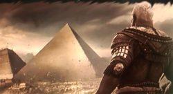 گزارش – Assassin's Creed Origins نام نهایی بازی جدید سری Assassin's Creed است