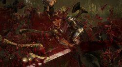 سیستم موردنیاز بازی BERSERK and the Band of the Hawk مشخص شد