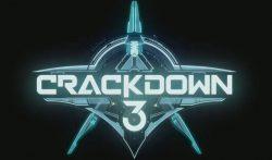 بازی Crackdown 3 عنوانی سراسر هیجان خواهد بود