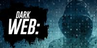 [تک فارس]: دارک وب (The Dark Web) چیست؟
