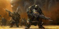 گوینده شخصیت اصلی منفی Destiny 2 مشخص شد