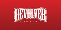 Devolver Digital در E3 امسال کنفرانس خواهد داشت