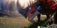 سیستم موردنیاز برای بازی Dauntless مشخص شد