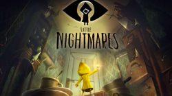 تماشا کنید: 8 دقیقه از گیم پلی بسیار زیبای بازی Little Nightmares