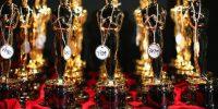 [سینماگیمفا]: تاریخچه مراسم اسکار و نکاتی که در مورد آن نمیدانستید