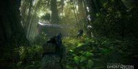 هم اکنون نسخه بتا عمومی عنوان Ghost Recon: Wildlands، به صورت Pre-Load قابل دانلود است