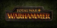 دنبالهی Total War: Warhammer در دست ساخت قرار دارد