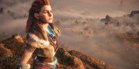موسیقی متن کامل Horizon: Zero Dawn در اسپاتیفای در دسترس قرار گرفت