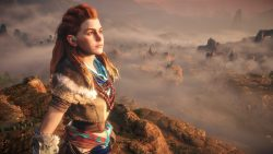سونی به فکر نسخههای بعدی عنوان Horizon: Zero Dawn است
