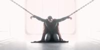 فردا شخصیت جدیدی از Injustice 2 معرفی خواهد شد