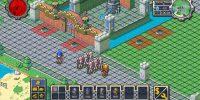 نسخه ریمستر شده Lock's Quest در ماه آپریل منتشر میشود