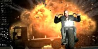 GTA: Episodes From Liberty City برای ایکسباکس وان ردهبندی سنی شد