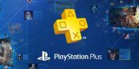 عناوین رایگان ماه فوریه PlayStation Plus معرفی شدند