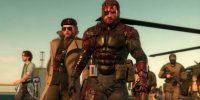سری Metal Gear تا بهحال ۵۱٫۳ میلیون نسخه فروخته است