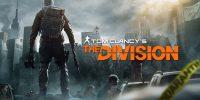 محتوای دانلودی جدید بازی The Division در دسترس کاربران قرار گرفت