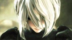 عنوان NieR: Automata برای پلیاستیشن 4 در ژاپن عرضه شد