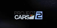 انتظار Project CARS 2 را برروی نینتندو سوییچ نداشته باشید | کار سخت برروی پلیاستیشن ویآر