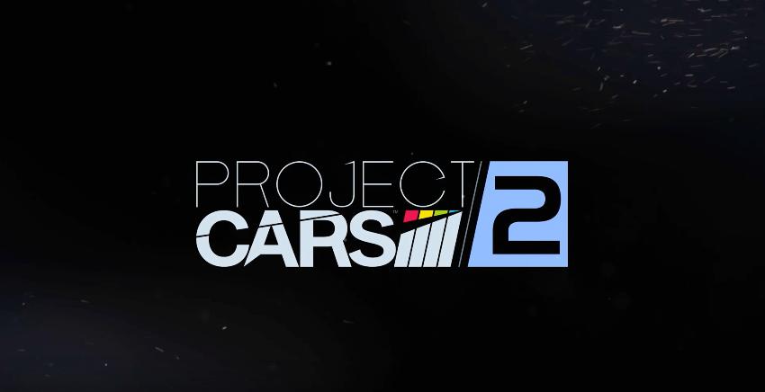تماشا کنید: برند Ferrari به Project Cars 2 میآید