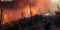 تماشا کنید: ویدئویی از گیم پلی بسته They Shall Not Pass برای Battlefield 1 منتشر شد