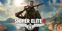 تماشا کنید: تریلر زمان انتشار بازی Sniper Elite 4 منتشر شد + جزئیات سیزن پس