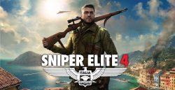 نمرات عنوان Sniper Elite 4 منتشر شد