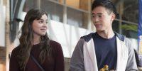 [سینماگیمفا]: شروع یک آغاز – نقد و بررسی فیلم The Edge of Seventeen