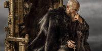 [سینماگیمفا]: معرفی سریال Vikings: نبرد خدایان در کالبد انسانی