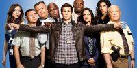 [سینماگیمفا]: معرفی سریال Brooklyn Nine Nine : کمدی از جنس تناقض