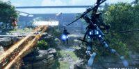 فروش بازی Titanfall 2، انتظارات الکترونیک آرتز را برآورده نکرده است