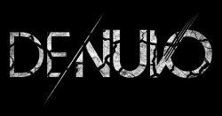 وبسایت DENUVO هک شد و اطلاعات محرمانه این کمپانی لو رفت