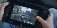 تولید جهانی Wii U خاتمه یافت