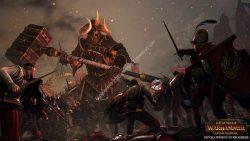 بازی Warhammer Fantasy Battles معرفی شد