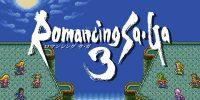 نسخهی بازسازی شدهی Romancing SaGa 3 برای پلیاستیشن ویتا و گوشیهای هوشمند منتشر خواهد شد
