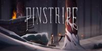 تاریخ انتشار بازی Pinstripes مشخص شد