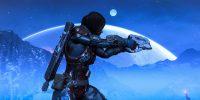 اطلاعاتی از محتویات نسخههای ویژه بازی Mass Effect: Andromeda منتشر شد
