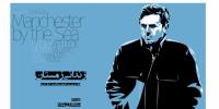 [سینماگیمفا]: زندانی زمستان – نقد و بررسی فیلم Manchester by the Sea