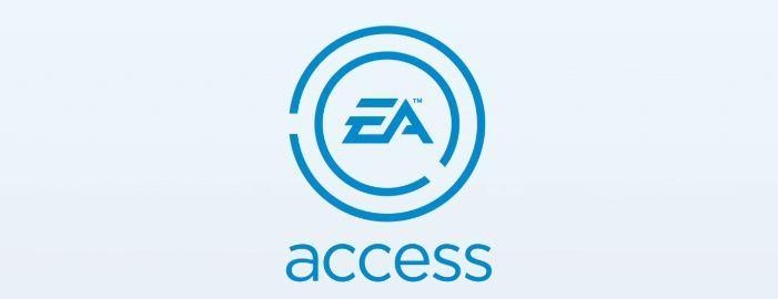 لیست تمامی بازیهای مجانی EA/Origin Access را در اینجا ببینید